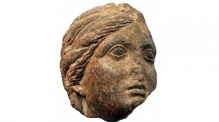 Ποιά ήταν η Αρσινόη Β'; Το Εθνικό Αρχαιολογικό Μουσείο ξετυλίγει το μυστήριο