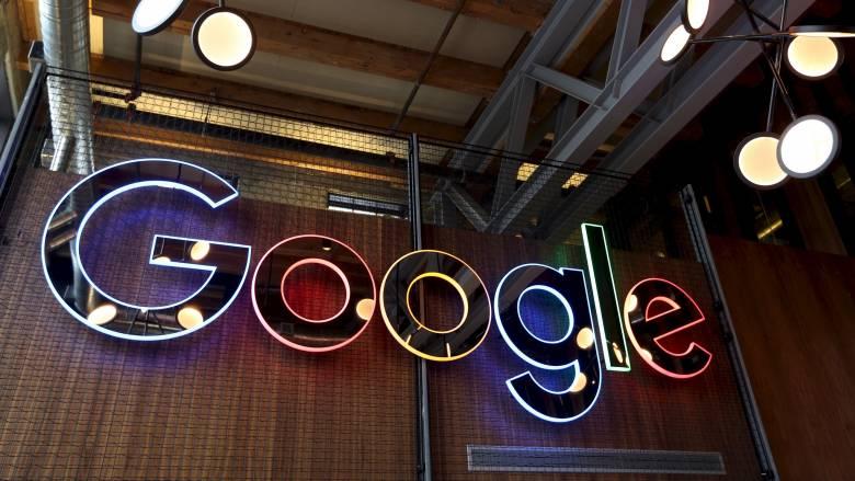 Μπούμερανγκ γύρισε η πρωταπριλιάτικη φάρσα της Google