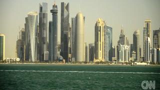 Κατάρ 2022: Οι «σύγχρονοι σκλάβοι» του Μουντιάλ
