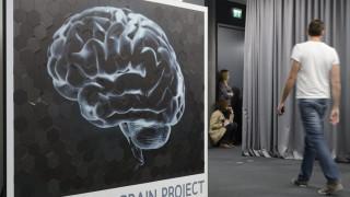 Τα παλάτια της μνήμης: Πώς να αντιμετωπίσετε τη «διαγραφή» των αναμνήσεων