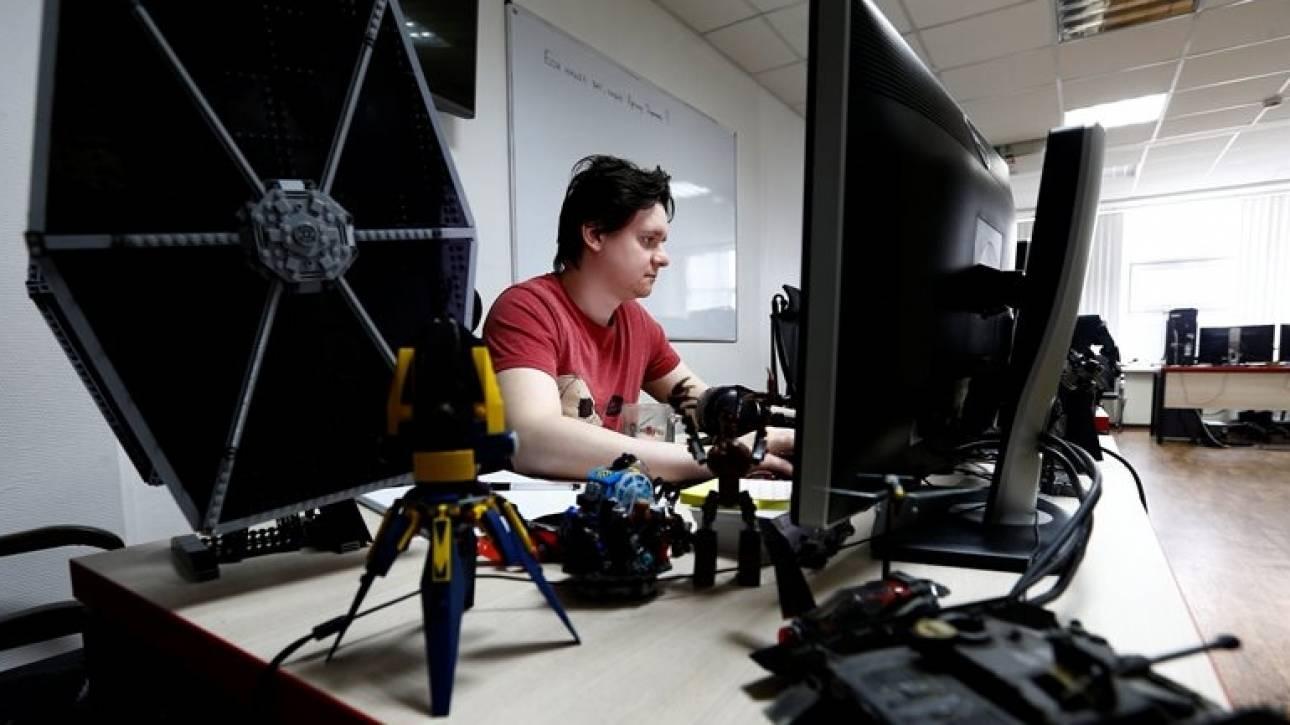 Ερευνητές σχεδιάζουν λογισμικό που θα προβλέπει τα εναπομείναντα χρόνια ζωής
