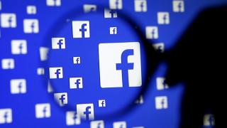 Μπλόκο στα μέσα κοινωνικής δικτύωσης από τον Κιμ Γιονγκ Ουν
