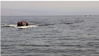 Προσφυγικό: Πως θα γίνει η επαναπροώθηση των πρώτων μεταναστών στην Τουρκία