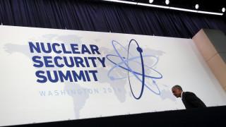 Υπαρκτός ο κίνδυνος της πυρηνικής τρομοκρατίας