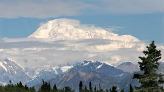 Ισχυρός σεισμός 6,2 ρίχτερ στην Αλάσκα