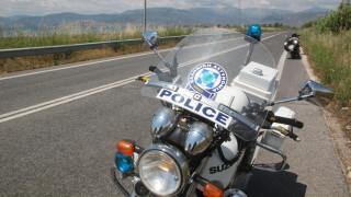 Μεθυσμένος οδηγός σκόρπισε τον πανικό στο Ηράκλειο