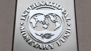 Πολ Μέισον: Το ΔΝΤ συνωμοτεί για νέο πιστωτικό γεγονός στην Ελλάδα