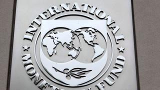 ΔΝΤ στο CNN Greece: Δεν σχολιάζoυμε διαρροές