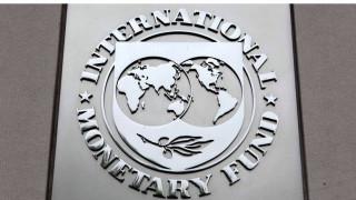 Αποκαλύψεις Wikileaks: Στα χαρακώματα Μαξίμου-ΔΝΤ για τις απειλές Τόμσεν περί χρεοκοπίας