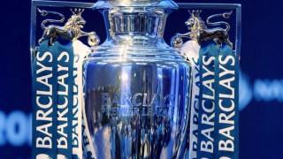 Οι Sunday Times αποκαλύπτουν σκάνδαλο με αναβολικά που αγγίζει και την Premier League