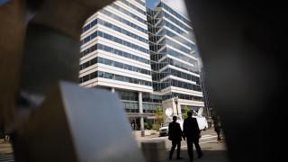 Για προσπάθεια διάλυσης της Ευρώπης κατηγορεί το ΔΝΤ η ελληνική κυβέρνηση