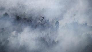 Ρωσία: Οκτώ νεκροί από πυρκαγιά