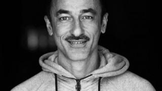 Υποψήφιος για ΕΜΜΥ ο Δημήτρης Παπαϊωάννου για το Origins του Μπακού