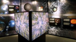 Φεστιβάλ Επιστήμης και Καινοτομίας στην «καρδιά» της Αθήνας
