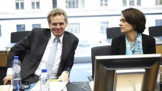 Την ΕΥΠ βλέπει πίσω από την διαρροή Wikileaks η Tagesspiegel