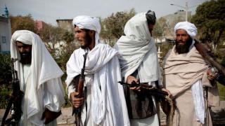 H Google αφαίρεσε από το Play Store εφαρμογή που σχεδιάστηκε από Ταλιμπάν