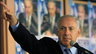 Ισραήλ: Πρώην αρχηγός της Μοσάντ κατά Νετανιάχου