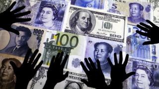 Panama Papers: Πως διακινούσε η οικογένεια Ασαντ τα χρήματά της