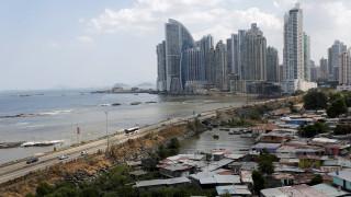 Panama Papers: Τουλάχιστον 28 γερμανικές τράπεζες με πάνω από 1.200 εταιρείες–βιτρίνες
