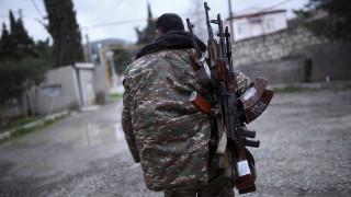 Ναγκόρνο Καραμπάχ: Προς νέα ανάφλεξη στον Καύκασο;