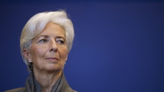 O Τσίπρας προτάσσει το πολιτικό όφελος υποστηρίζουν οι Financial Times