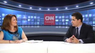 Ανέζα Σταύρου: Τι να προσέξετε στις φορολογικές δηλώσεις
