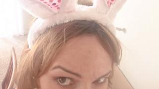 Νεκρή η πορνοστάρ Amber Rayne μετά από τις κατηγορίες της για βιασμό στην ερωτική βιομηχανία