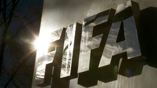 Προθεσμία μέχρι τις 15/4 δίνει η FIFA με την επιστολή που έστειλε σε ΕΠΟ και Κοντονή, αλλιώς Grexit