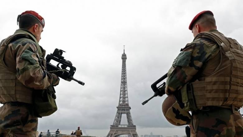 Ο ISIS απειλεί με νέο βίντεο Λονδίνο, Ρώμη και Βερολίνο