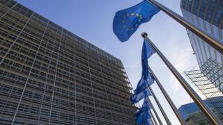 Αύριο οι προτάσεις της Κομισιόν για την αναθεώρηση της Συνθήκης του Δουβλίνου