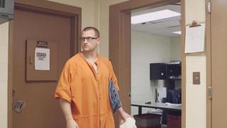 Νέο ριάλιτι σε φυλακή με βαρυποινίτες