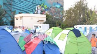 Προσφυγικό: Παρέμβαση εισαγγελέα στον Πειραιά ζητούν οι λιμενικοί