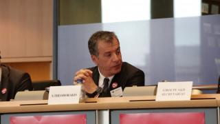 Στ. Θεοδωράκης: Η κυβέρνηση Τσίπρα δεν έχει καμία λύση