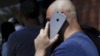 Πώς να προστατεύουμε το κινητό μας από τους επίδοξους εισβολείς