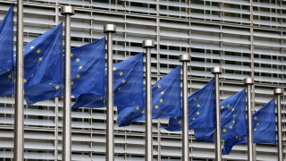 Προτάσεις Κομισιόν για πιο δίκαιο και βιώσιμο σύστημα κατανομής των αιτούντων άσυλο
