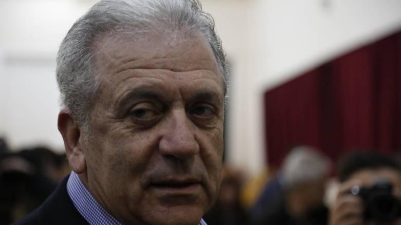 Ενίσχυση των διαδικασιών συνοριακών ελέγχων για πολίτες τρίτων χωρών προτείνει η Κομισιόν