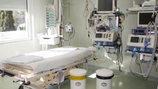 Ευθύνες στο υπουργείο Υγείας επιρρίπτει ο ΙΣΑ για το ρεκόρ θανάτων λόγω γρίπης