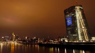 Goldman Sachs: Οι εντάσεις μεταξύ ΔΝΤ, Γερμανίας και Ελλάδας αναμένεται να κορυφωθούν