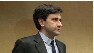 Διαπραγμάτευση: Πλαίσιο συμφωνίας επιδιώκει η κυβέρνηση