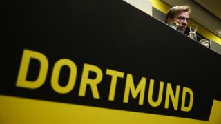 Ντόρτμουντ-Λίβερπουλ και επιστροφή Κλοπ στην «πόλη του» για τους «8» του Europa League