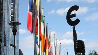 Τα μέτρα ύψους 6.5 δισ που θα συζητηθούν στο Euroworking Group