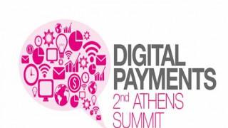 2nd Athens Summit: Το Οικοσύστημα - Οι Παίκτες - Το Σήμερα - Το Αύριο