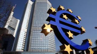 Στα 69,9 δισ. ευρώ μειώθηκε ο ELA προς τις ελληνικές τράπεζες