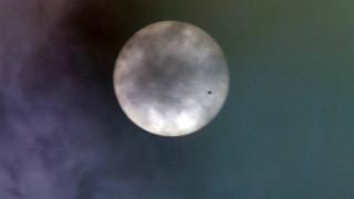 Ο «ένατος πλανήτης» απειλεί την ανθρωπότητα με εξαφάνιση