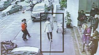 Εκρήξεις Βρυξέλλες: Nέο βίντεο του καταζητούμενου για το μακελειό στο αεροδρόμιο