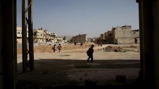 Συρία: Το Ισλαμικό Κράτος απήγαγε 300 εργάτες