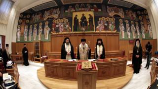 Η Εκκλησία έδωσε το «πράσινο φως» για τη δημιουργία μουσουλμανικού κοιμητηρίου στο Σχιστό