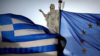 Κείμενο συμφωνίας έως την Τρίτη με μέτρα 5,4 δισ. ευρώ