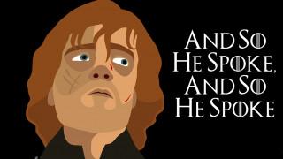 Ο Έλληνας animator Αρίσταρχος Παπαδανιήλ αγαπάει το Game of Thrones όσο και εμείς