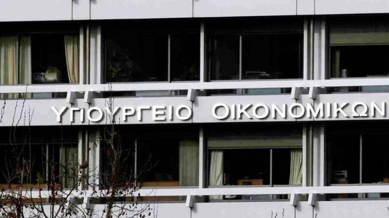 Στα 6,058 δισ. ευρώ τα «φέσια» του Δημοσίου προς τους ιδιώτες